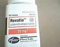 naltrexone uses