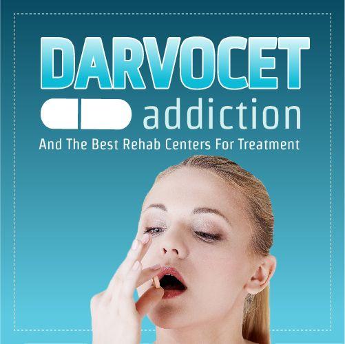 peaceful pill handbook epub download